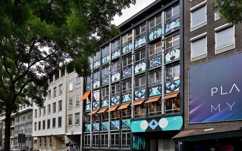 Rul3rs-Delftsestraat-foto-Aad-Hoogendoorn-2