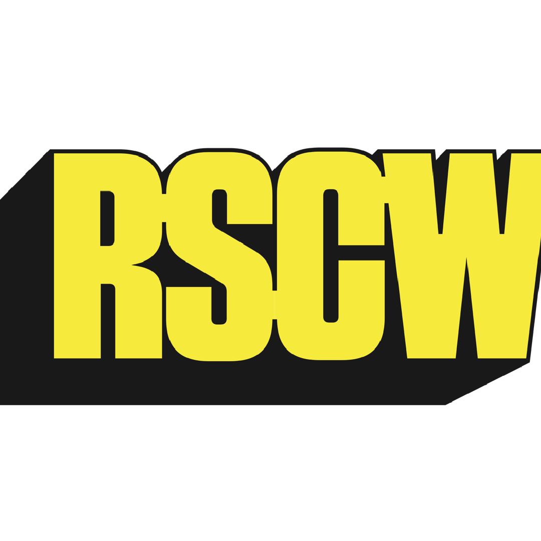 RSCW-01